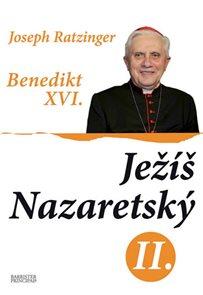 Ježíš Nazaretský II.