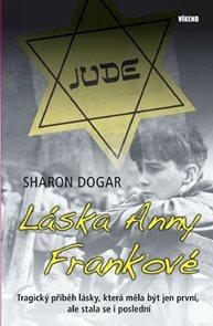 Láska Anny Frankové