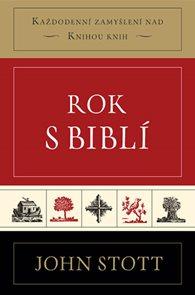 Rok s biblí