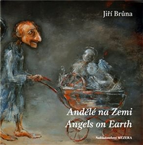 Andělé na Zemi / Angels on Earth