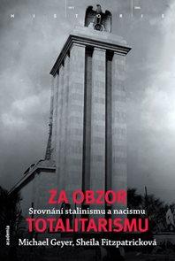 Za obzor totalitarismu
