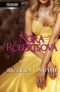 Ruleta osudu - Hra zvaná láska / Pokouše