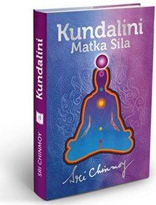 Kundalini Matka Síla (vázaná)