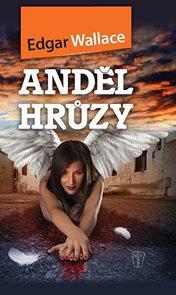 Anděl hrůzy