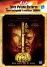 Pokoj 1408 - DVD