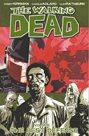 Živí mrtví 5 - Nejlepší obrana