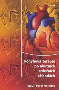 Pohybová terapie po akutních srdečních příhodách