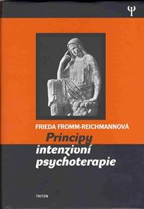 Principy intenzivní psychoterepie