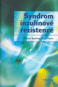 Syndrom inzulínové rezistence