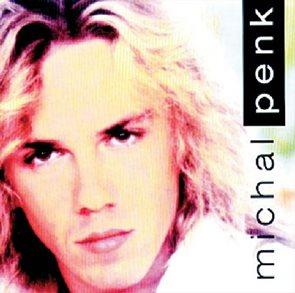 Michal Penk - CD