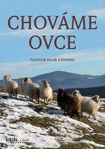 Chováme ovce - Brázda