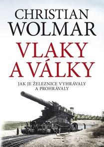 Vlaky a války