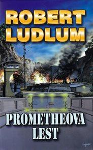 Prometheova lest - 3. vydání