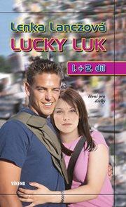 Lucky Luke 1. a 2. díl