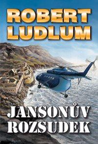 Jansonův rozsudek - 3. vydání