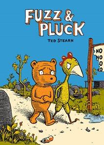 Fuzz a Pluck