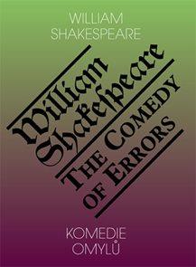 Komedie omylů / The Comedy of Errors