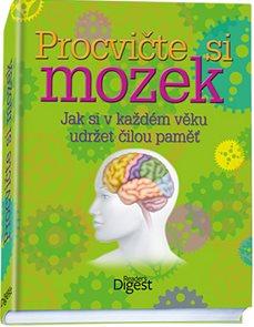 Procvičte si mozek