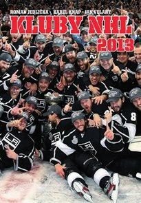 Kluby NHL 2013