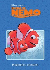 Pokladnice pohádek - Hledá se Nemo