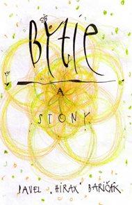 Bytie a stony (slovensky)