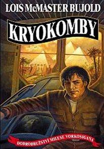 Vorkosigan 11 - Kryokomby