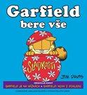 Garfield bere vše (č.7+8)