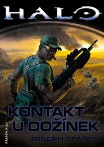 Halo 5 - Kontakt u Dožínek