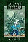 Usagi Yojimbo - Yokai
