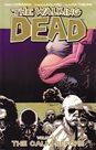 Živí mrtví 7 - Ticho před bouří