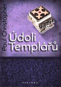 Údolí templářů
