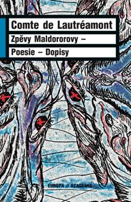 Zpěvy Maldororovy - Poesie - Dopisy