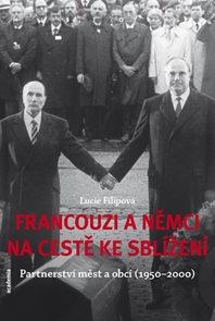 Francouzi a Němci na cestě ke sblížení