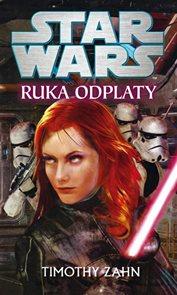 Star Wars - Ruka odplaty