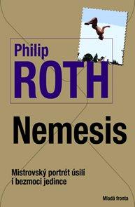 Nemesis - Mistrovský portrét úsilí i bezmoci jedince