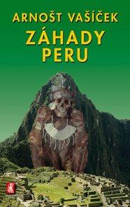 Záhady Peru