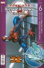 Ultimate Spider-Man a spol. 6