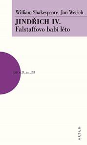 Jindřich IV. - Falstaffovo babí léto