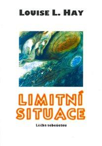 Limitní situace - Léčba sebeúctou