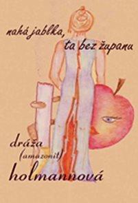 Nahá jablka, ta bez županu