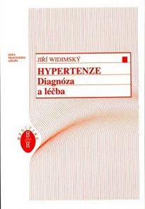 Hypertenze - Diagnóza a léčba