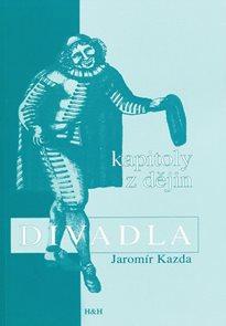 Kapitoly z dějin divadla
