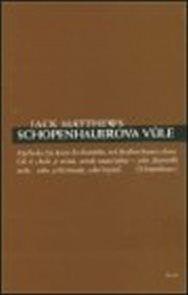 Shopenhauerova vůle