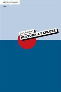 Kultura a exploze
