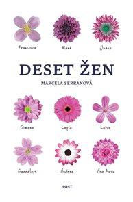 Deset žen