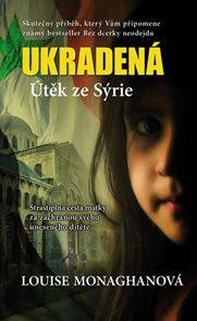 Ukradená – Útěk ze Sýrie