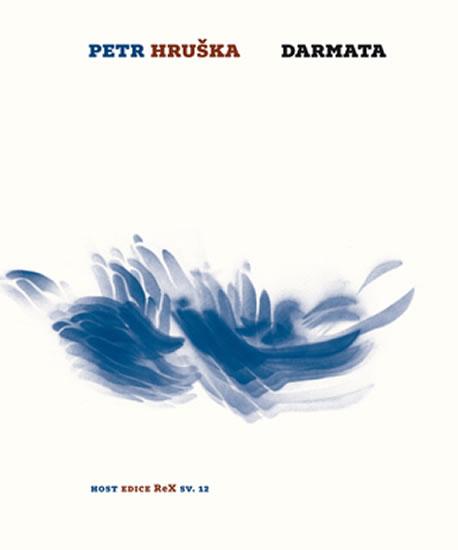 Darmata - Hruška Petr - 15,2x18,1