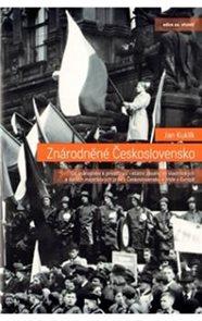 Znárodněné Československo - Od znárodnění k privatizaci - státní zásahy dovlastnických a dalších maj