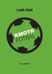 Kmotr Fotbal