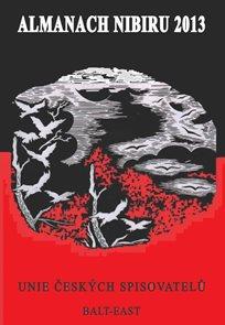 Almanach Nibiru 2013 - Znovu po konci světa